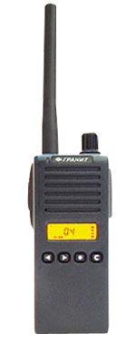 Радиостанция Гранит 2Р-44 - granit-radio.ru